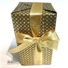 belgian chocolate canada delivery toronto belgian chocolate christmas sale delivery canada chocolate