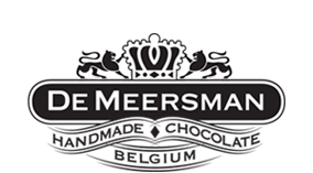 DeMeersman Luxury Chocolate