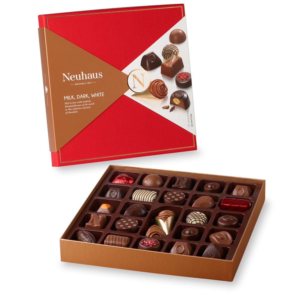 neuhaus chocolate canada delivery neuhaus chocolate delivery canada