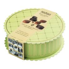 neuhaus chocolate box canada order online toronto