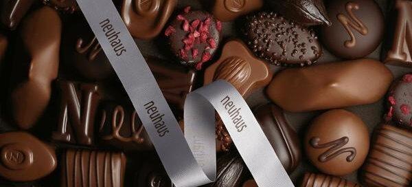 neuhaus chocolate canada order online toronto