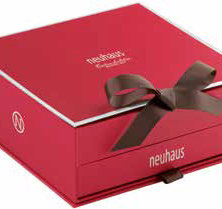 neuhaus online canada chocolate delivery
