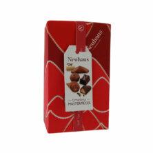 neuhaus valentine delivery chocolate canada