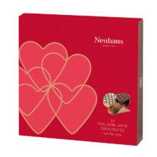 neuhaus chocolate delivery canada valentine neuhaus chocolate toronto delivery valentine
