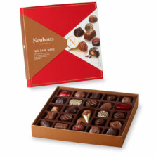 Neuhaus chocolate canada delivery neuhaus chocolate delivery canada milk assorted neuhaus chocolate canada