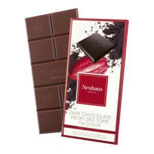 delivery chocolate canada neuhaus chocolate canada dark chocolate delivery canada 72% dark chocolate neuhaus