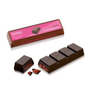 canada neuhaus delivery toronto neuhaus chocolate toronto canada delivery